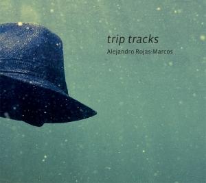 trip tracks-portada